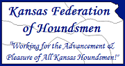 The Kansas Federation of Houndsmen